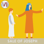 What Does the Book of Psalms Have to Do With the Joseph Story?